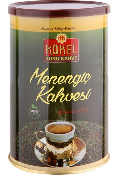 Menengiç Kahvesi 250 gr