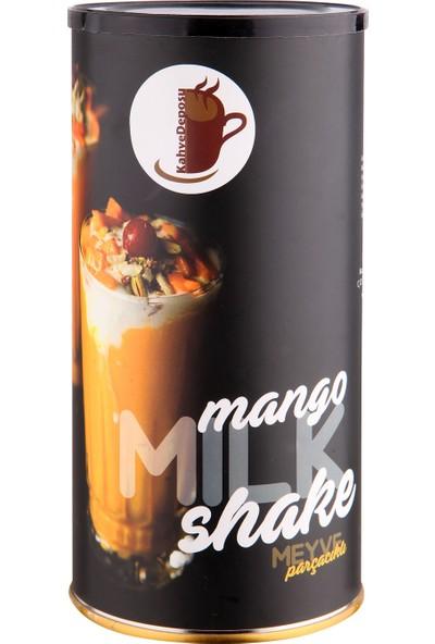 Milkshake Mango AROMALI1000GR.