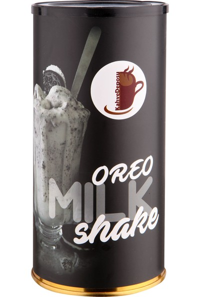 Milkshake Oreo AROMALI1000GR.