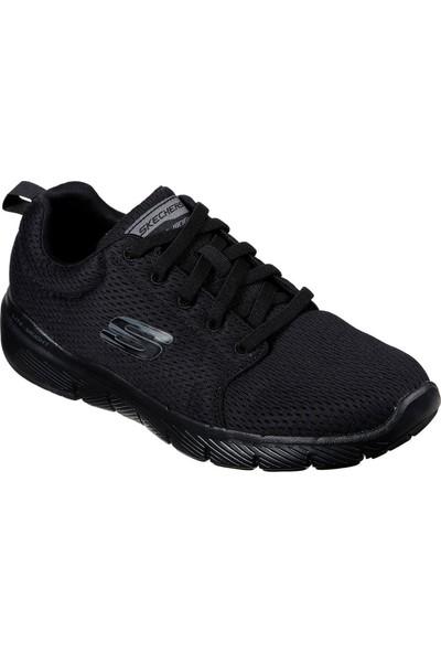 Skechers Flex Advantage 3.0 Erkek Günlük Spor Ayakkabı