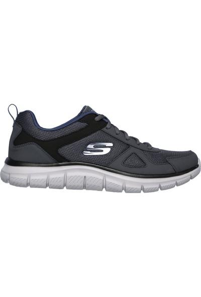 Skechers Track - Scloric Erkek Günlük Spor Ayakkabı
