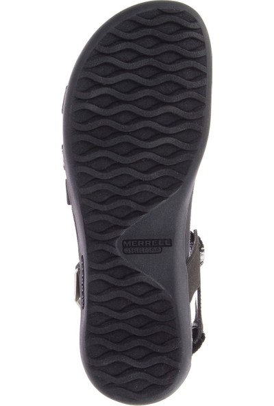 Merrell District Mendi Backstrap Kadın Sandalet