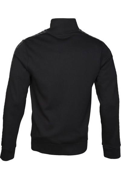 Hummel Salbator Erkek Sweatshirt