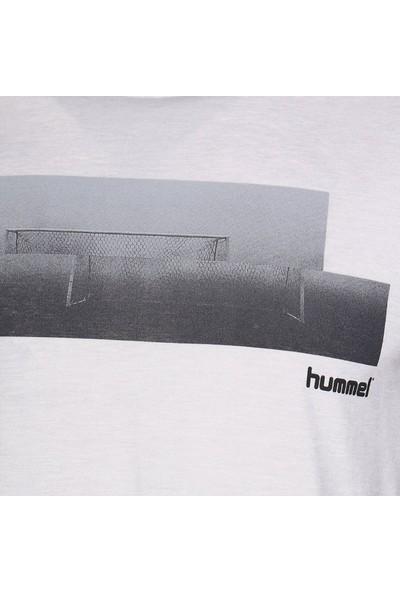 Hummel Toni Erkek Tişört & Atlet 910635-2064