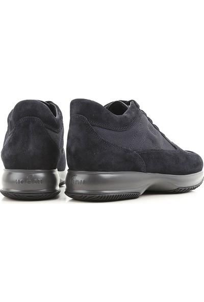 Hogan Erkek Günlük Ayakkabı Hxm00N00010B2A-3735
