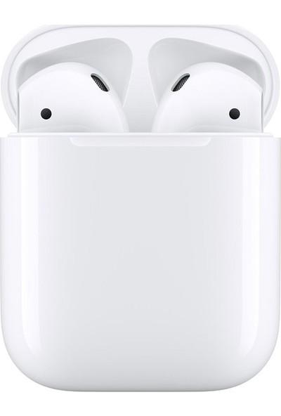 Powerway Btx-7 Airpods Kablosuz Bluetooth Kulaklık
