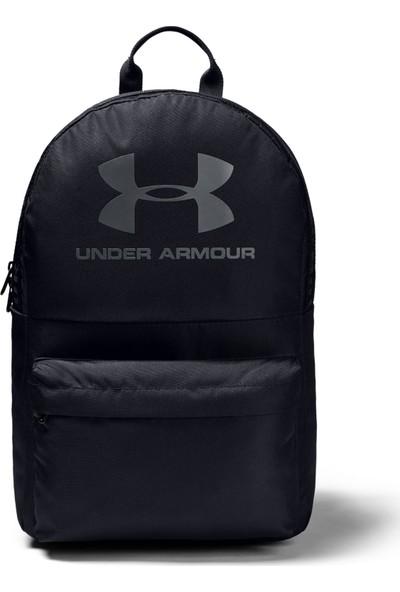 Under Armour Unisex Sırt Çantası Ua Loudon Backpack