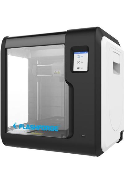 FlashForge Adventurer3 3D Yazıcı