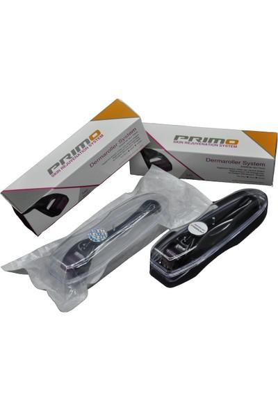 Primo 540 İğneli 1,0 mm Dermaroller