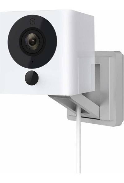 Wyze Cam V2 1080P Kapalı Sistem Ev Kamerası