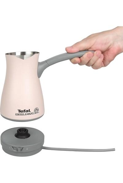 Tefal Coffee Expert Türk Kahvesi Makinesi Pudra