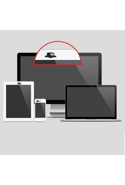 Mediatech Laptop Webcam Sticker Yarasa