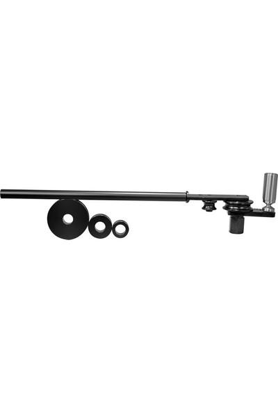 Oleocon Boru Bükme Makinesi 6 mm - 20 mm