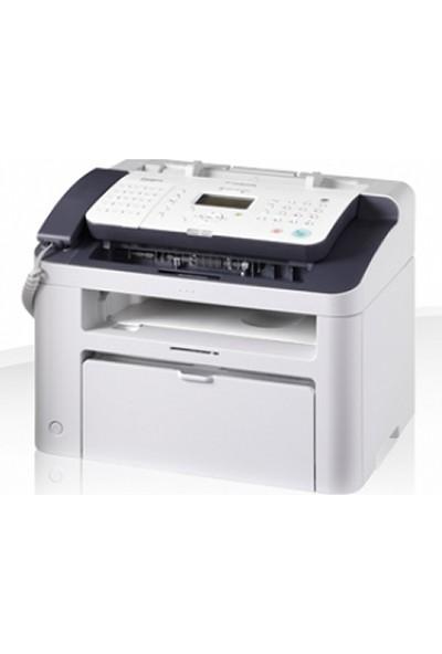 Canon I-Sensys L170 Lazer Fax Makinesi