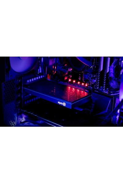 Elgato Game Capture 4K60 Pro - 4K 60 Fps Capture Card