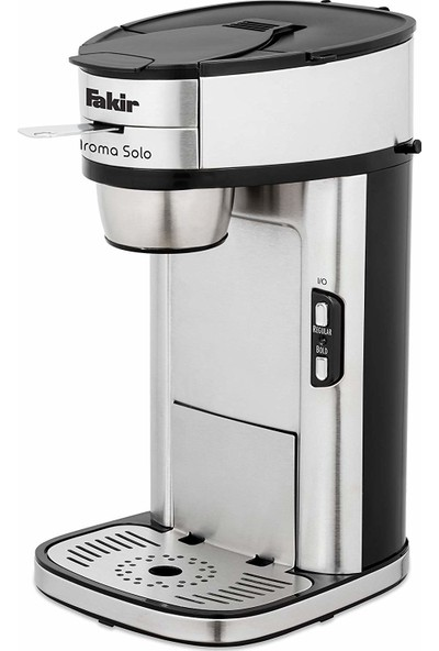 Fakir Aroma Solo Filtre Kahve Makinesi