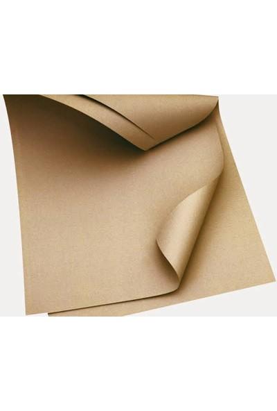 Hece Kraft Kağıdı 5'li 70 x 100 cm
