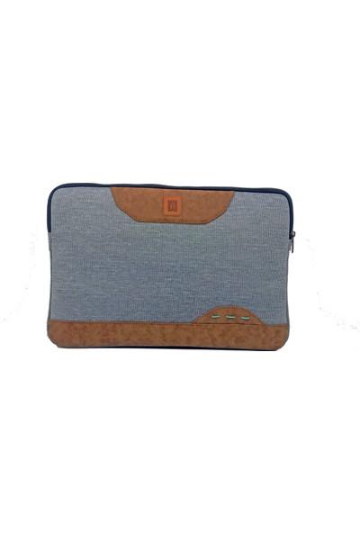 Minbag Danny Laptop Çantası - Lacivert