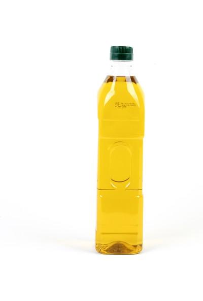 Köyceğiz'den Evinize Gelsin Üçlü Gıda Paketi Zeytinyağı Bal Domatesli Acı Biber Sosu