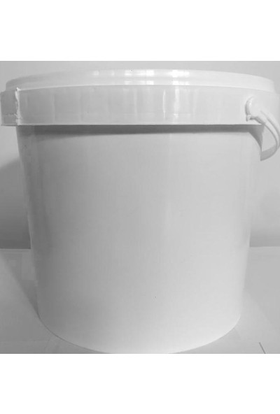 Superdry Hatay Usulü Acı Biber Salçası 1 kg