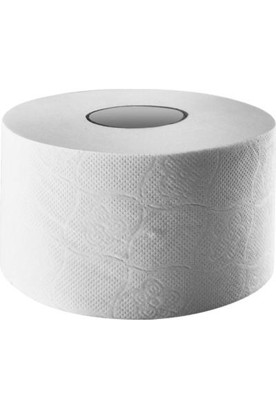 Murex Mini Cimri Tuvalet Kağıdı 4 kg