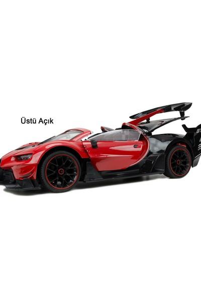 Oyuncak Araba Fiyatlari Modelleri Oyuncak Arabalar Hepsiburada Da