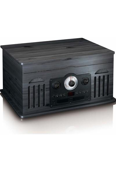 Lenco TCD-2600 Siyah Retro Pikap