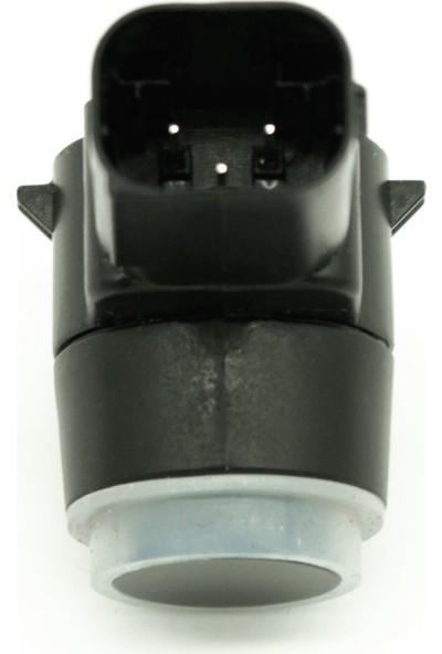 Parçazamanı Cıtroen C6 2005 - 2012 Park Sensörü 6590A5 / 6590F4