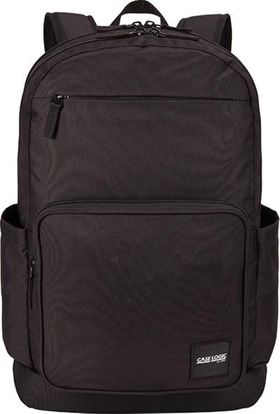 "Case Logic Query 15.6"" Notebook Sırt Çantası Siyah CA.CCAM4116K"
