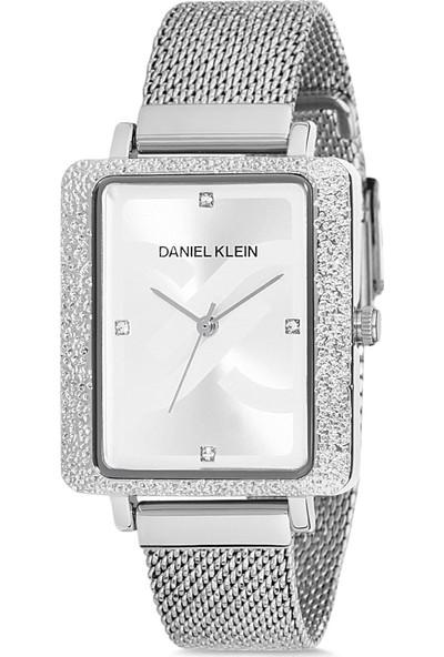 Daniel Klein DK102-B01543AB Kadın Kol Saati