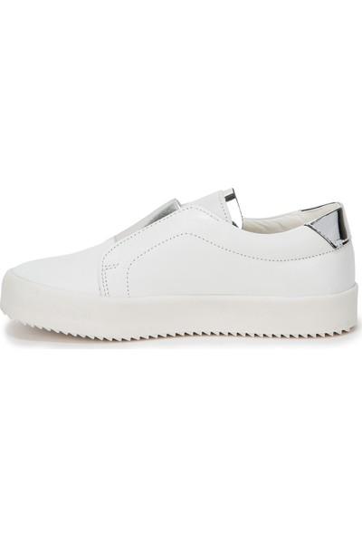U.S. Polo Assn. Kadın Ayakkabı 50211337-Vr013