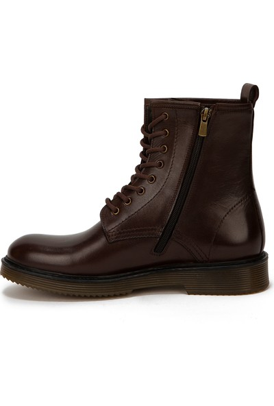 U.S. Polo Assn. Erkek Ayakkabı 50217649-Vr029