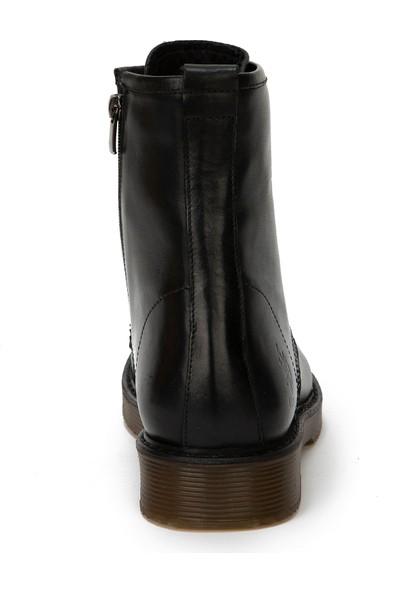 U.S. Polo Assn. Erkek Ayakkabı 50217649-Vr046
