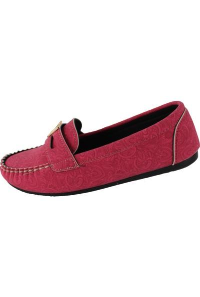 Hko Günlük Babet Ayakkabi