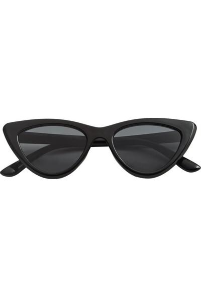 Avon Marla Kadın Güneş Gözlüğü
