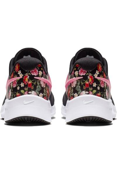 Nike Star Runner 2 Vintage Floral Kadın Ayakkabı