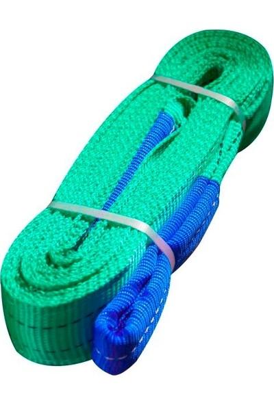 Db Strong Polyester Sapan 2 Ton 2 m