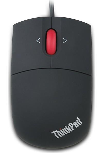 Lenovo Thinkpad USB Laser Mouse 57Y4635