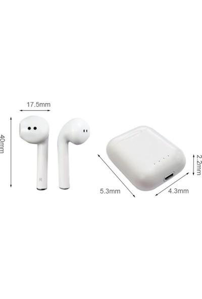 Tws I88 Bluetooth Kulaklık