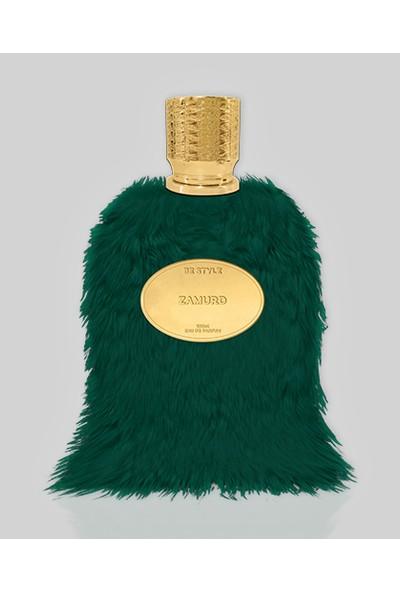 Be Style Zamurd 100 ml Parfüm