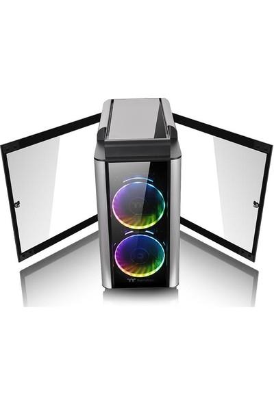Go Gamer GGDE Intel Core i9 9900K 32GB 512GB SSD RTX2080 Freedos Masaüstü Bilgisayar