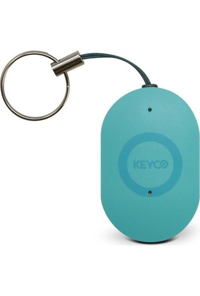 Keyco Mini Bluetooth Takip Cihazı