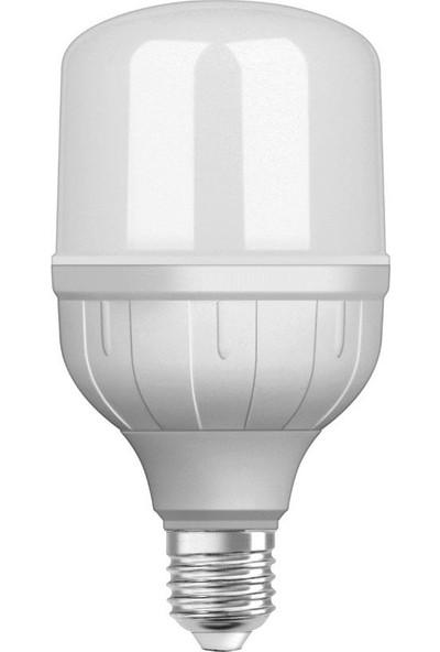 Osram 18 W Jumbo Tornado LED Ampul Beyaz
