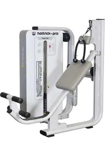 Hattrick-Pro Ps05 Ab