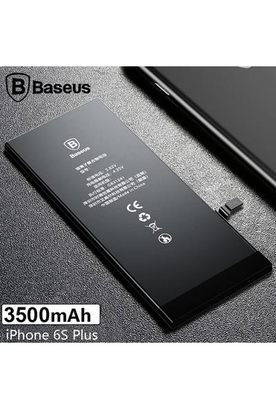 Baseus ACCB-CIP6SP Apple iPhone 6s Plus 3500 Mah