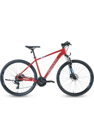 Peugeot M 16 29 Dağ Bisikleti Hd 29 Jant 24 Vites