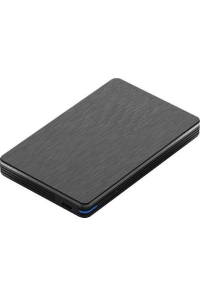 """Codegen Codmax Cdg-Hdc-30Ba 2.5"""" Usb 3.0 500Gb Taşınabilir Disk"""