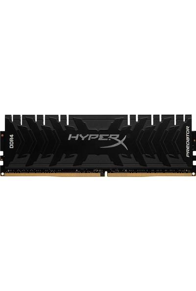 Kingston HyperX 8GB 3200MHz DDR4 Ram HX432C16PB3/8
