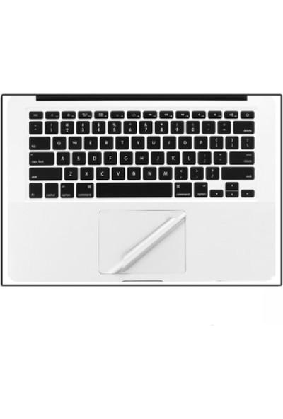 Mediatech Apple Macbook Air 13 Touchpad/Trackpad Koruyucu Film