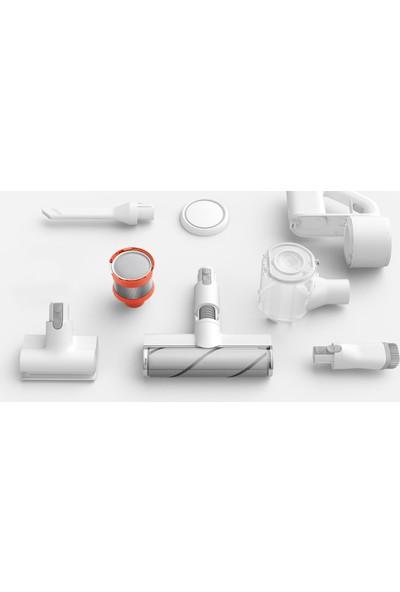 Xiaomi Mi Handheld Kablosuz Şarjlı Vakum Süpürge